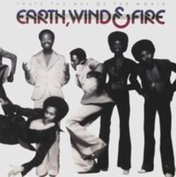 Klippa mp3 låtar av Earth, Wind & Fire online gratis.