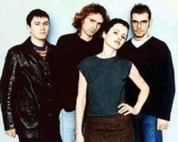 Ladda ner ringsignaler The Cranberries gratis.
