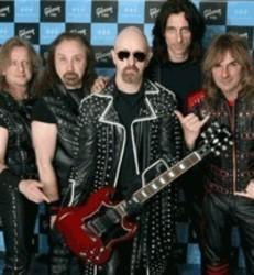 Ladda ner ringsignaler Hard rock Judas Priest gratis.