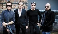 Ladda ner ringsignaler Black Country Communion gratis.