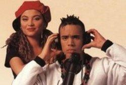 Klippa mp3 låtar av 2 Unlimited online gratis.