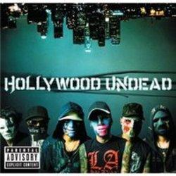 Ladda ner ringsignaler Alternative Hollywood Undead gratis.